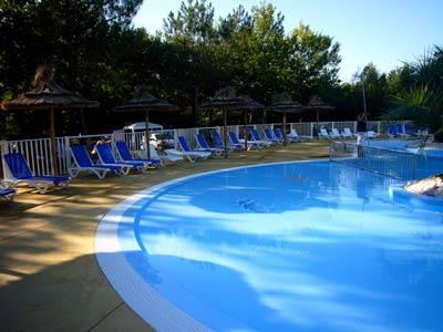 atlantic barriere piscine barrieres de piscine barrieres. Black Bedroom Furniture Sets. Home Design Ideas