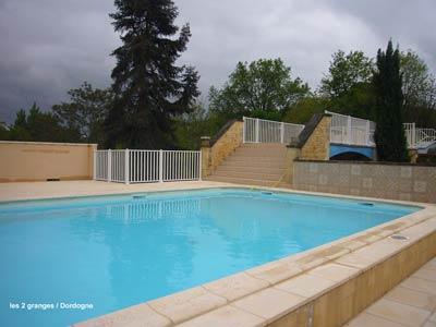 la galerie de photos atlantic barriere piscine barrieres de piscine barrieres piscine. Black Bedroom Furniture Sets. Home Design Ideas